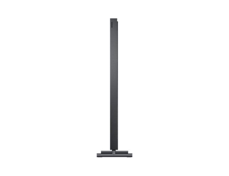 "LS003 SAMSUNG FRAME TV 55"" inch"