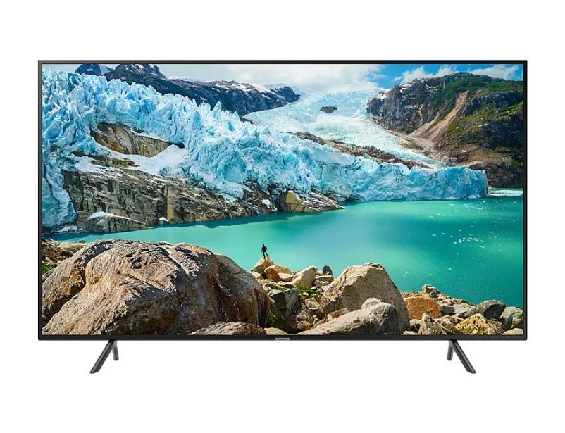"""Samsung UHD TV RU7100 – 75""""  inch"""