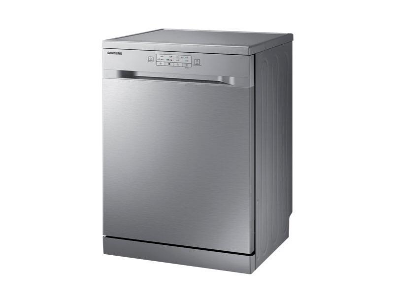 DW60M5010FS Dishwasher (13 P/S)