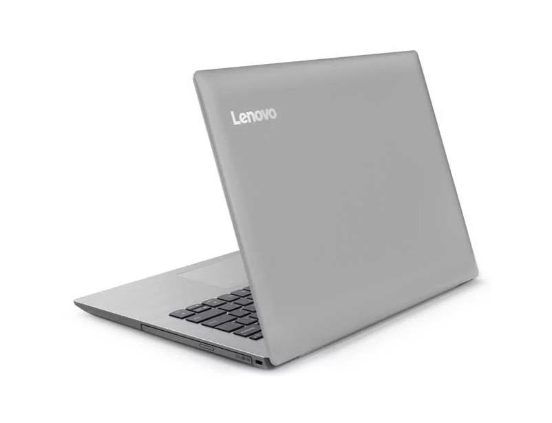 Lenovo Ideapad 330 Notebook, 15 Inch