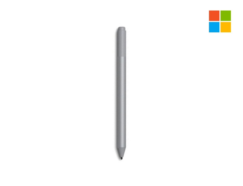 SURFACE PEN - Silver