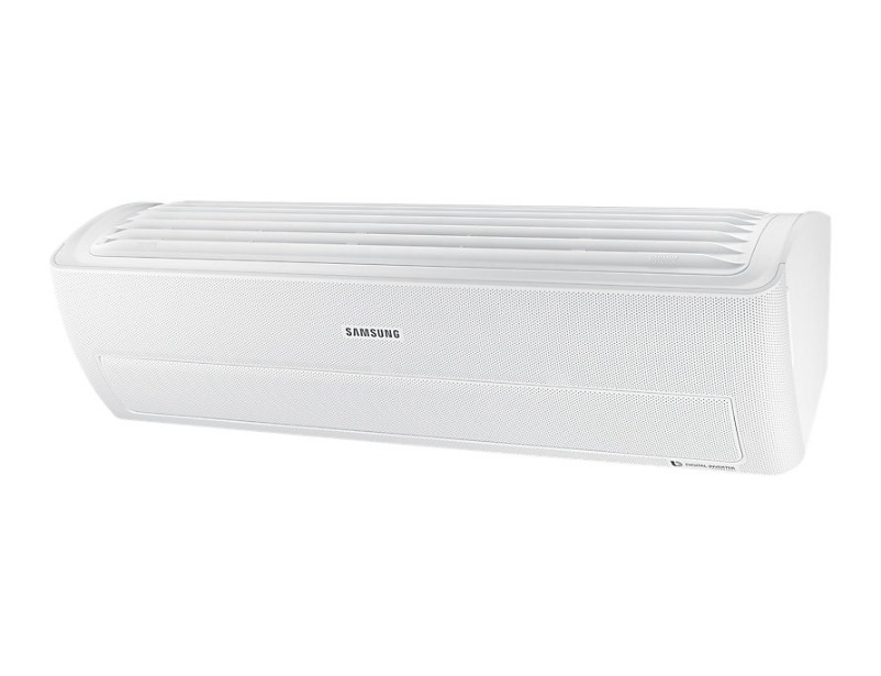 AR24NVPXCWK Wall-mount AC with Windfree Technology, 24,000 BTU/h