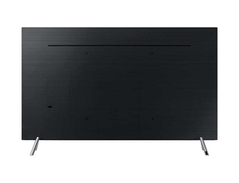 """MU8000 SAMSUNG 65""""  PREMIUM UHD TV"""