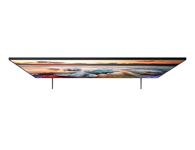 "Samsung QLED 8K TV Q900 – 65"" inch"