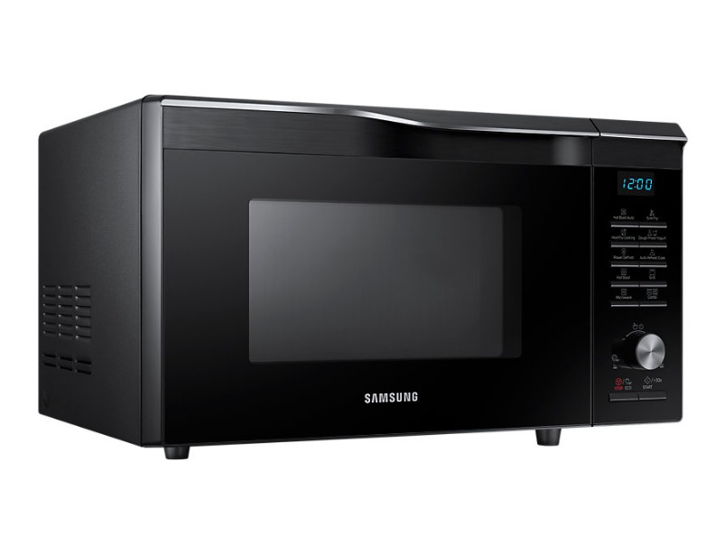 MC28M6055CK MWO with SlimFry cooking, 28L