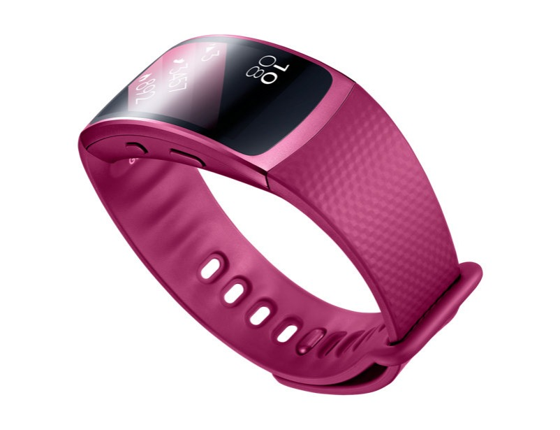 R360 GEAR FIT2  - Pink