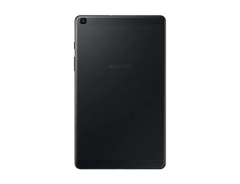 Samsung Tab T295- LTE