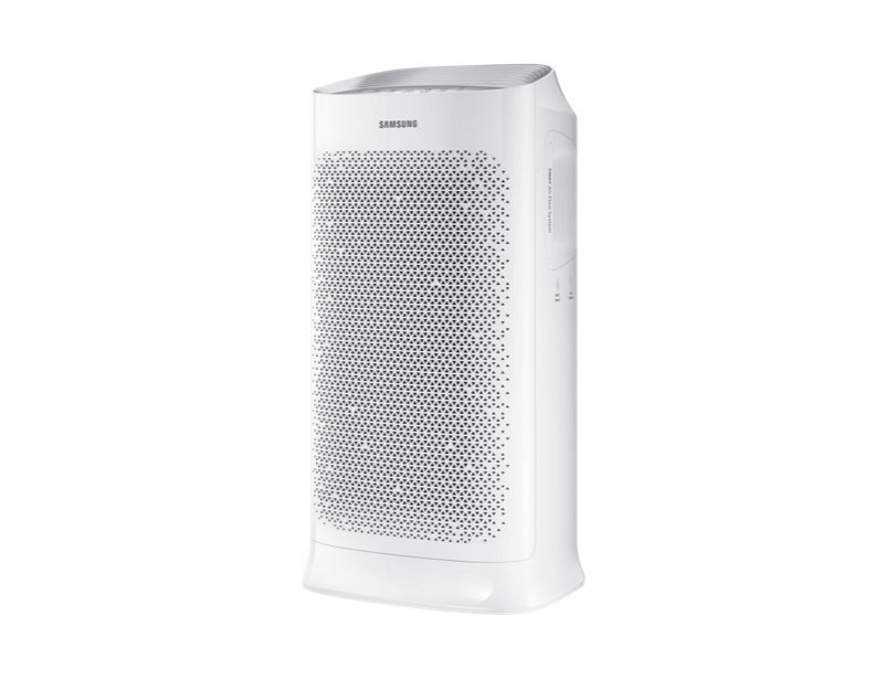 AX60M5051WS Air Purifier with Virus Doctor, 60 m²