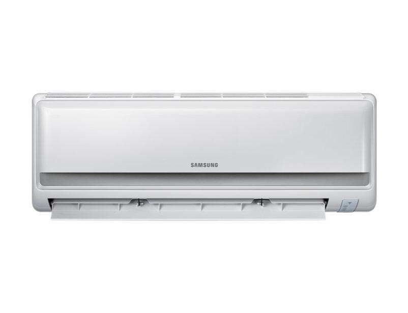 AR32KCFURGM Wall-mount AC with Digital Inverter, 28,000 BTU/h