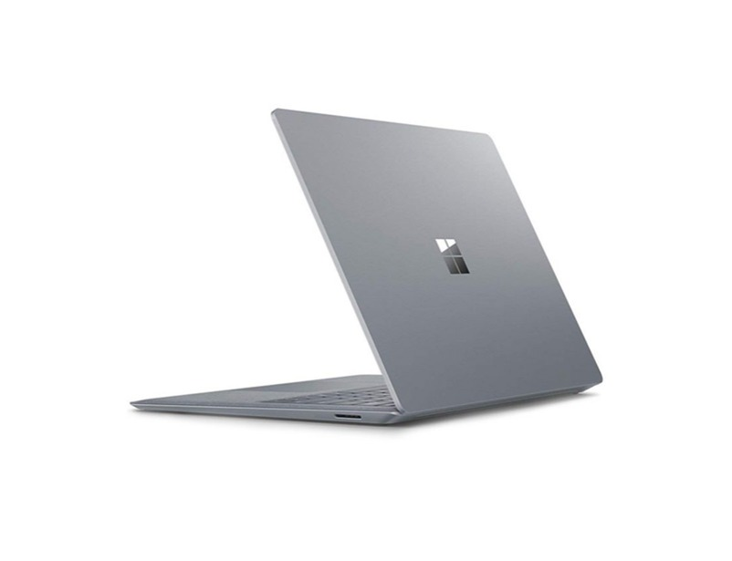 Microsoft Surface Laptop Touch Core i7 4.0 GHz 16GB 512GB-2019 Model