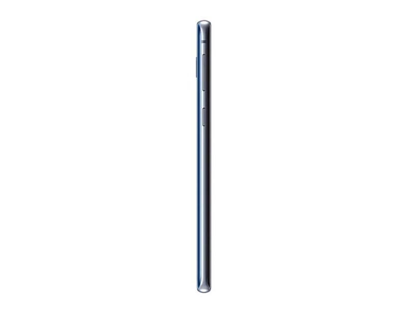 Galaxy S10 128GB - Blue