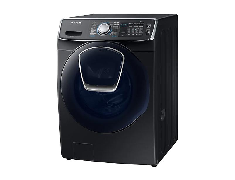 WD17N8710KV/GU Washer and Dryer (17.5kg)