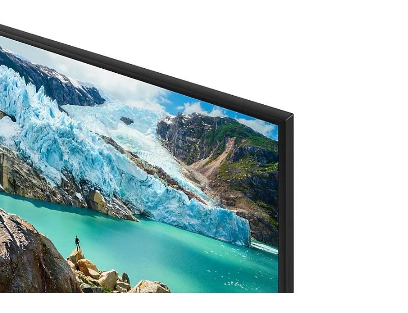 """Samsung UHD TV RU7100 – 58"""" inch"""