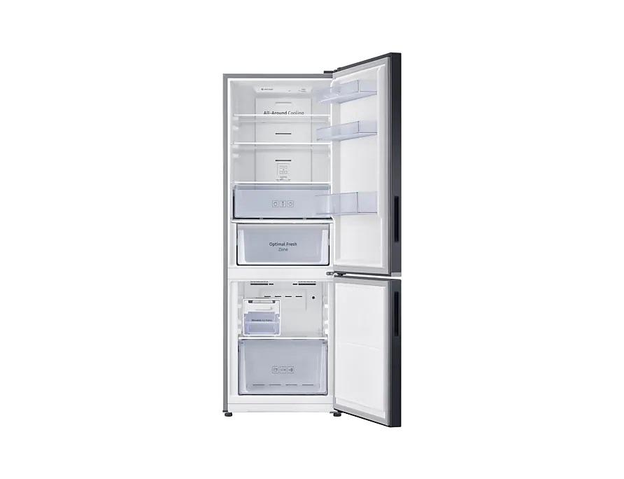 Bottom Mount Freezer with Digital Inverter Technology  290 L