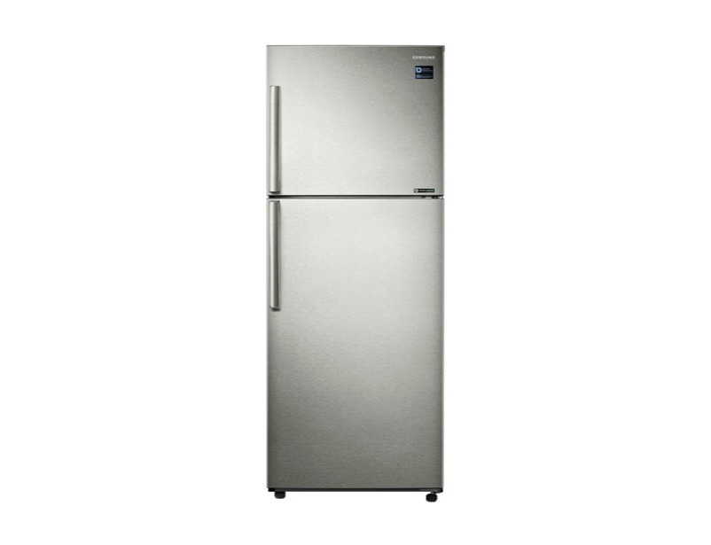 RT45K5110SP Top Mount Freezer with Twin Cooling, 363L