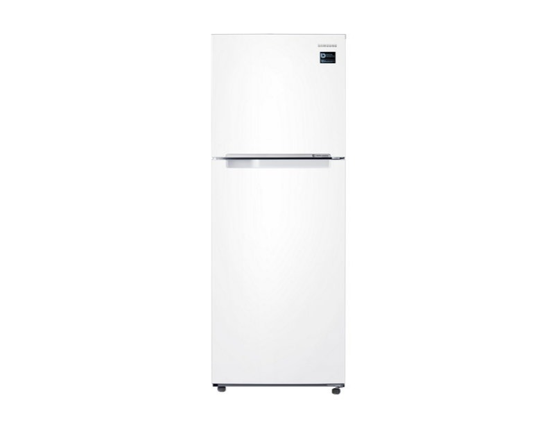 RT39K5010WW Top Mount Freezer with Twin Cooling, 302L