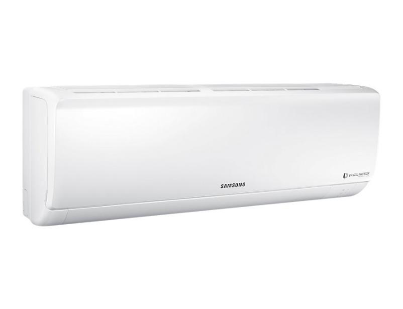 AR24NVFHEWK Wall-mount AC with Digital Inverter Technology, 24,000 BTU/h