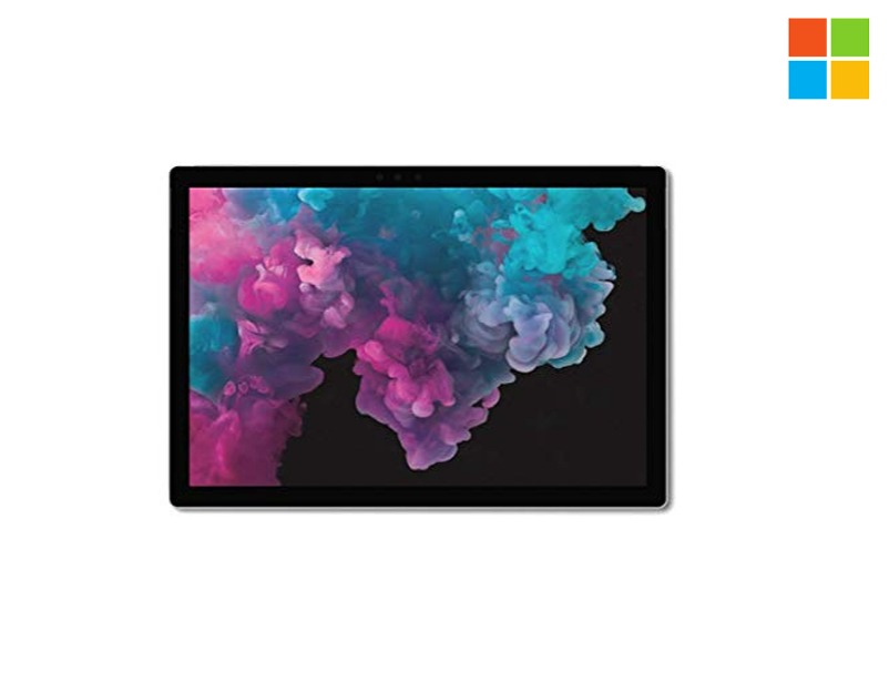 Microsoft Surface Pro 6 Core i7 1.9GHz 8GB 256GB