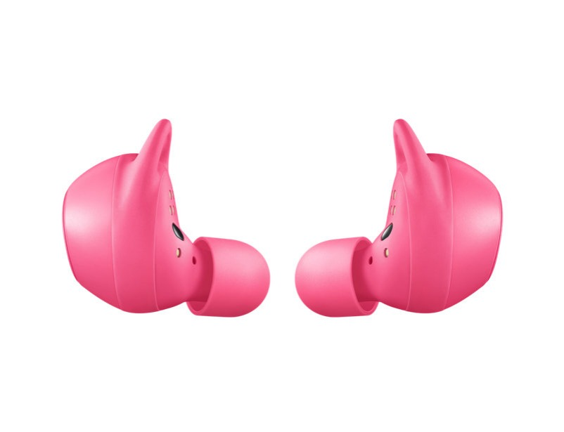 GEAR ICON X - Pink