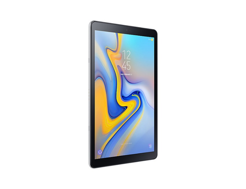 Galaxy Tab A 10.5 WIFI -Gray