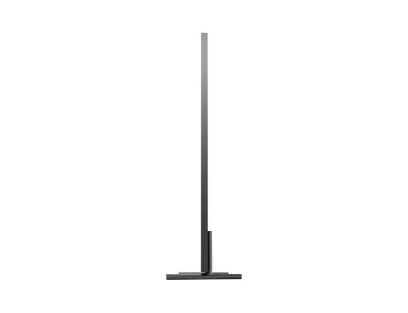 "Q9F SAMSUNG QLED FLAT TV 75"" inch"