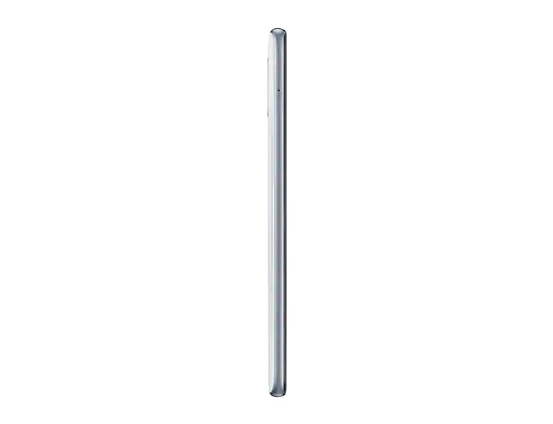 Galaxy A70 - White