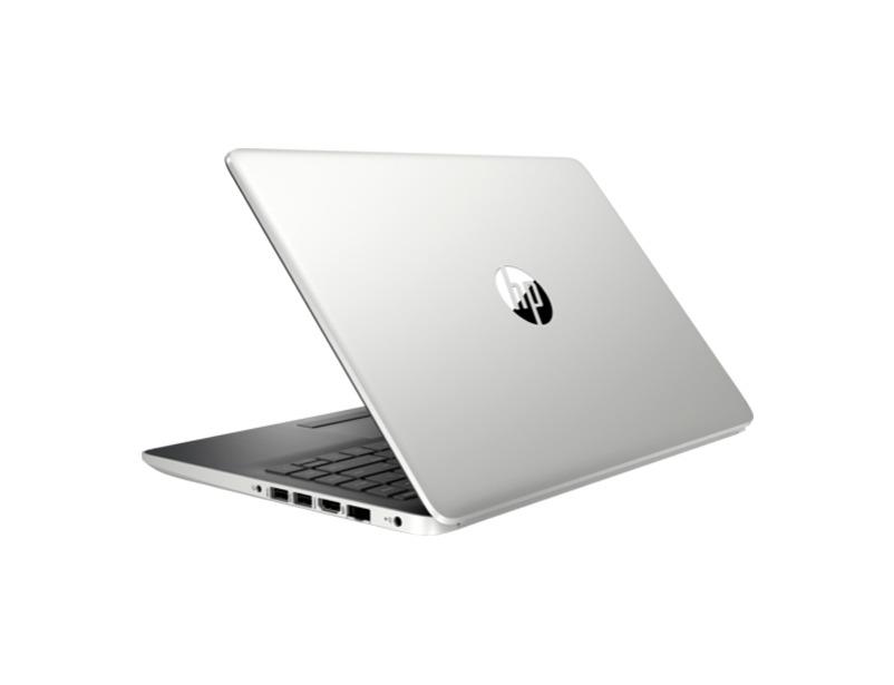 HP Notebook - 14-cf1001ne