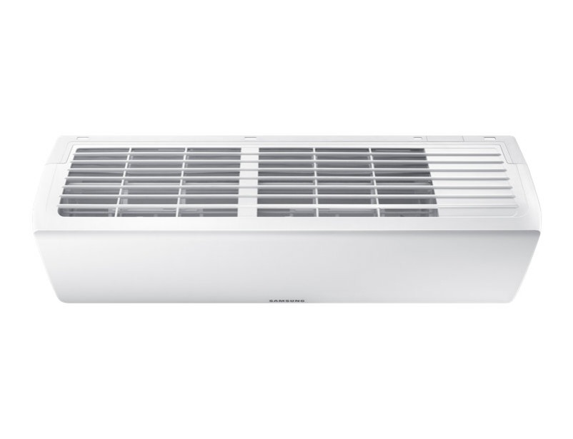 AR24KCFHRWK Wall-mount AC with Digital Inverter, 24,000 BTU/h