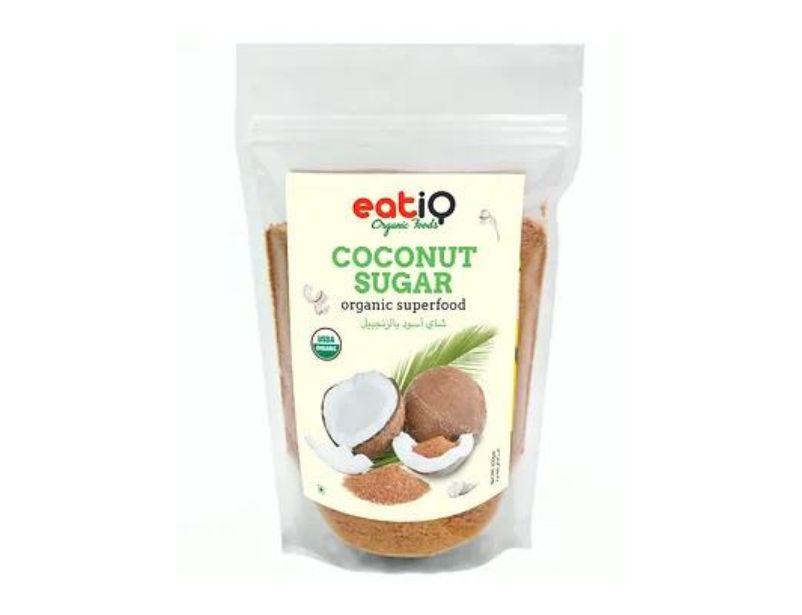Galaxy Tab S6 - 128GB BROWN WIFI
