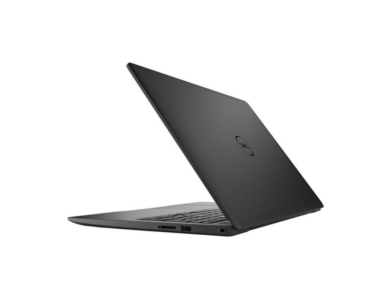 Dell Inspiron 5570 Laptop (INS5570-1122-GBK)