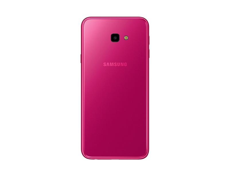 Galaxy J4+  (16GB) Pink