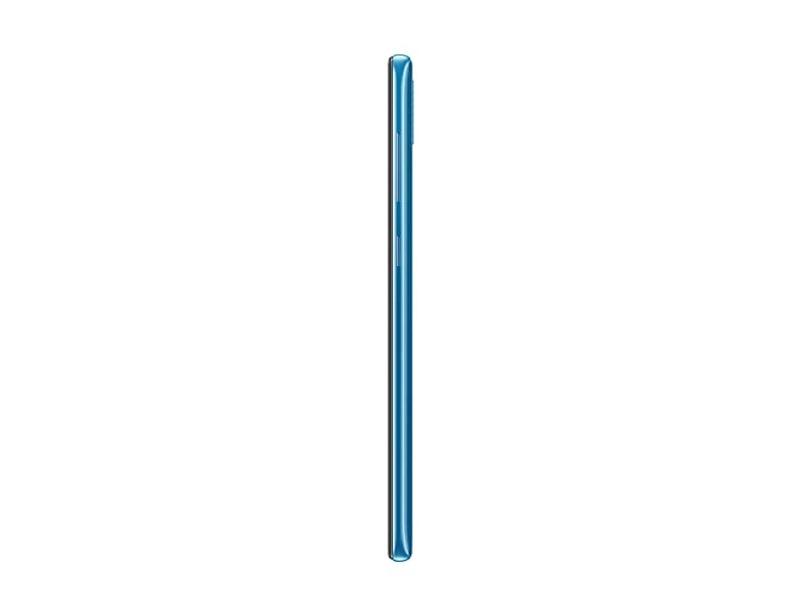 Galaxy A30 - BLUE