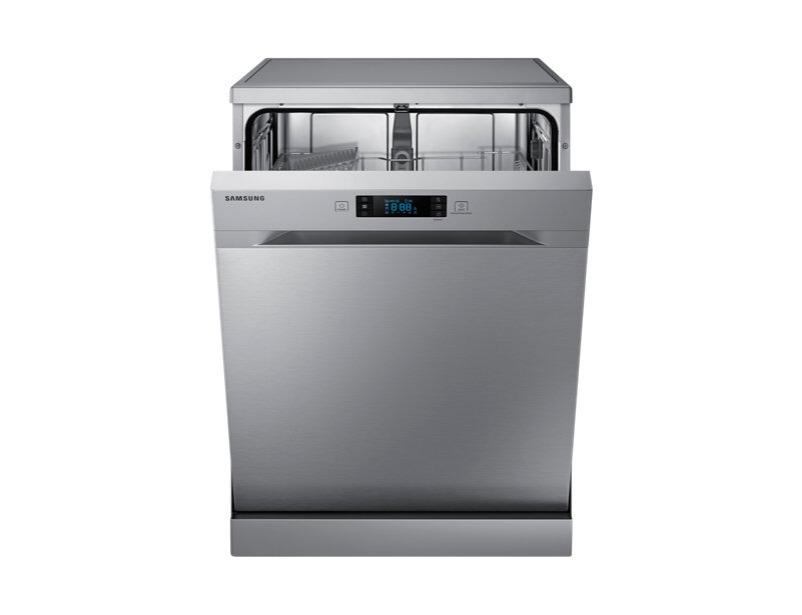 DW60M5040FS Dishwasher (13 P/S)