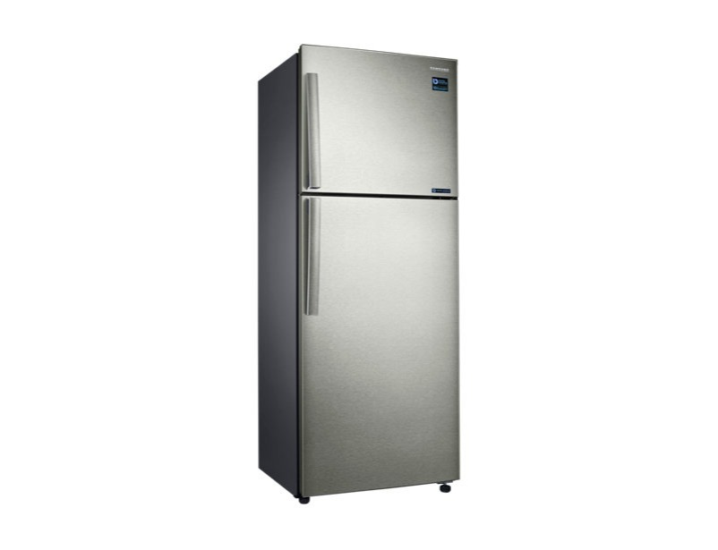 RT42K5110SP Top Mount Freezer with Twin Cooling, 322L