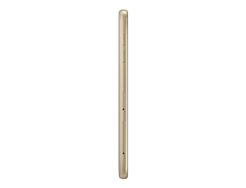 Galaxy J6 - Gold