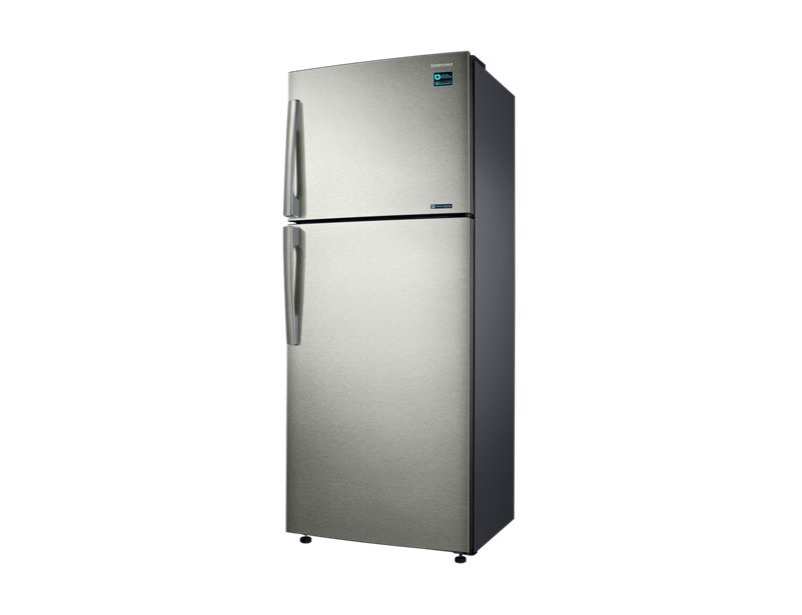RT65K6130SP Top Mount Freezer with Twin Cooling, 460L