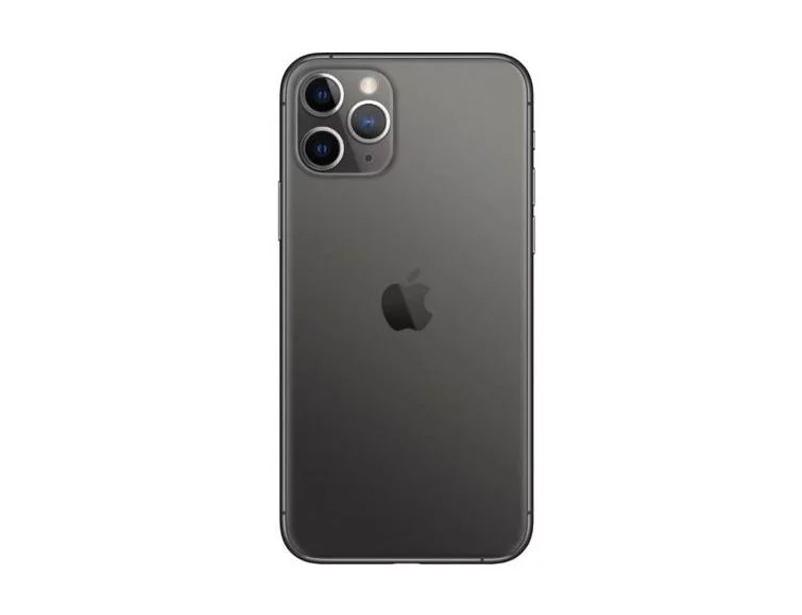 APPLE IPHONE /  11 PRO, 64GB, SPACE GREY