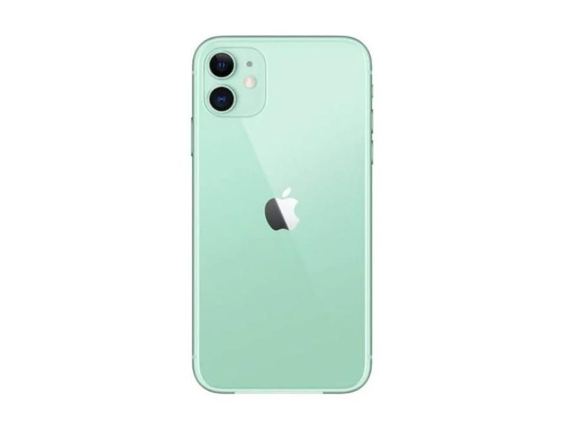 APPLE IPHONE /  11, 128GB GREEN
