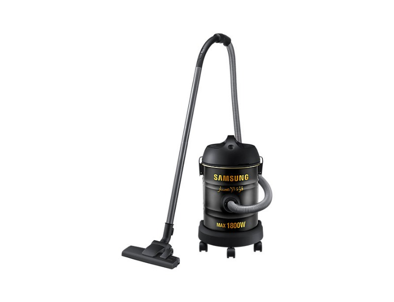 JUPITER Wet & Dry VC with Washable Filter, 330 W
