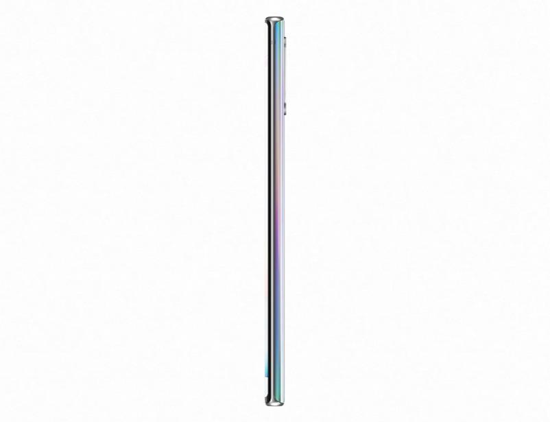Galaxy Note 10+(256GB) - Aura Glow