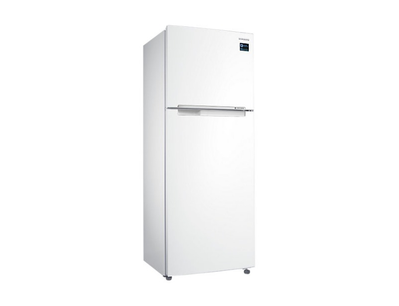 RT42K5010WW Top Mount Freezer with Twin Cooling, 420L