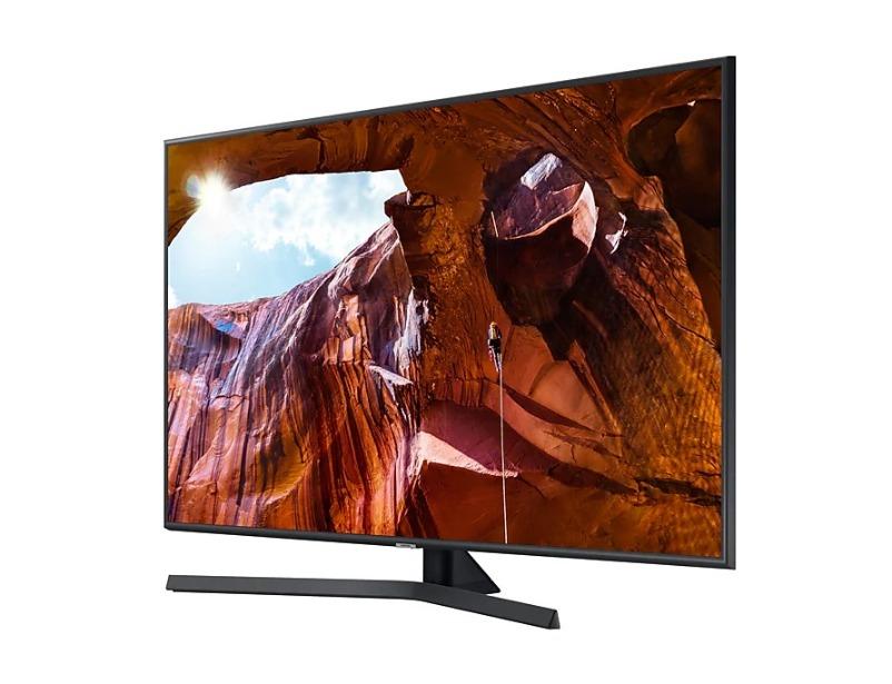 """Samsung UHD TV RU7400 – 65"""" inch"""