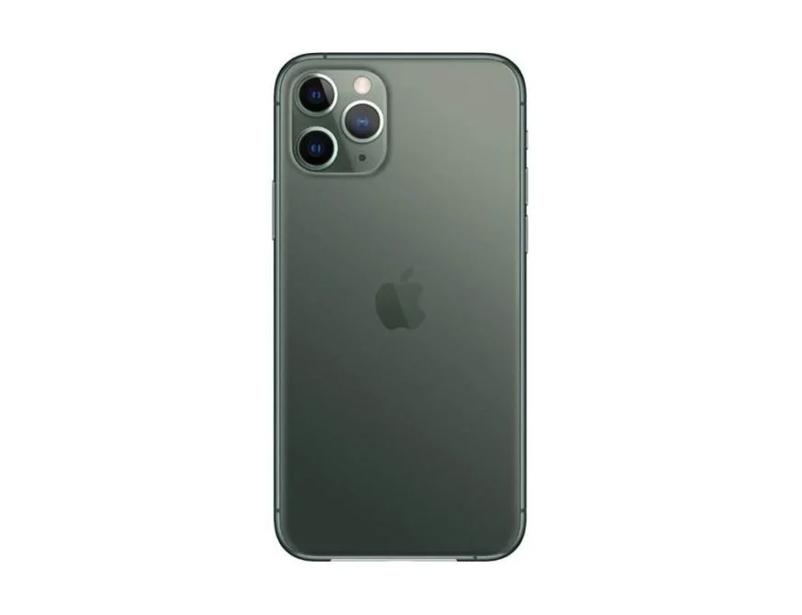 APPLE IPHONE / 11 PRO, 64GB, MIDNIGHT GREEN