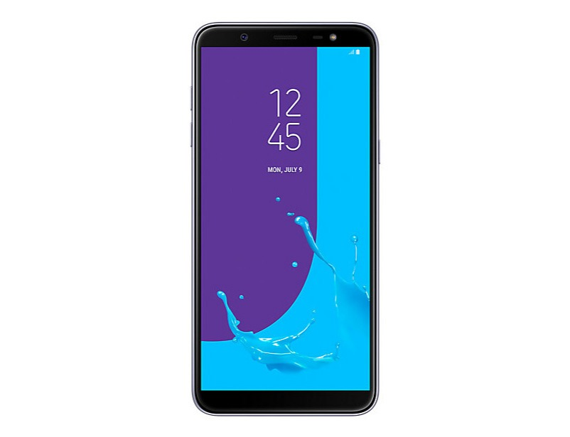 Galaxy J8 (32GB) - GOLD