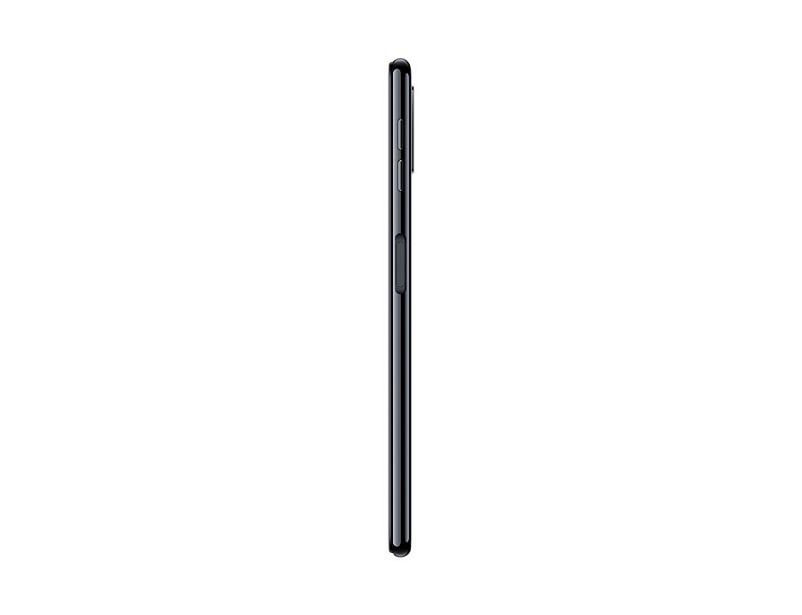 Galaxy A7  (128GB) Black