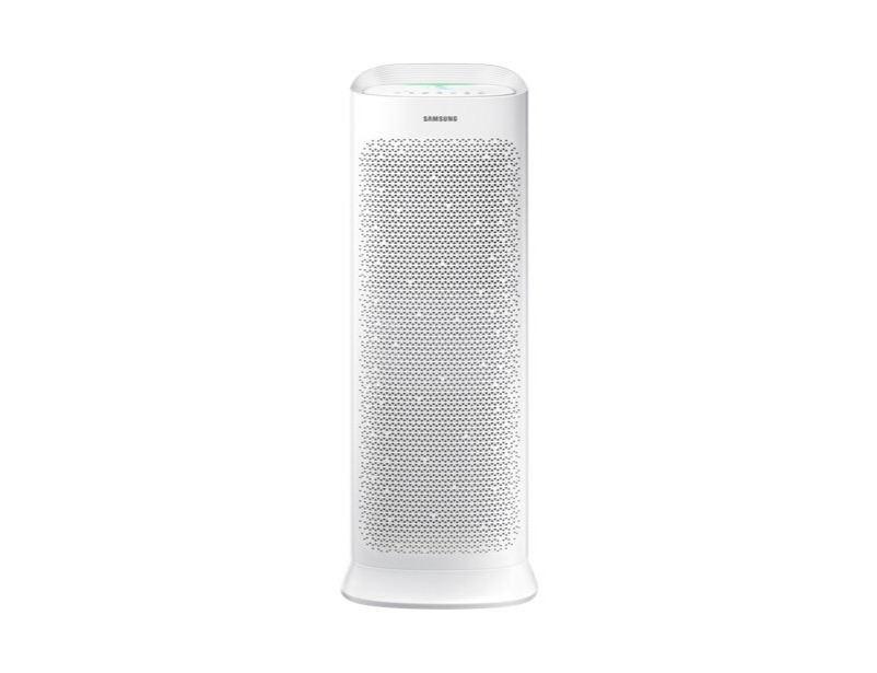 AX70J7100WT Air Purifier with Virus Doctor, 93 m²