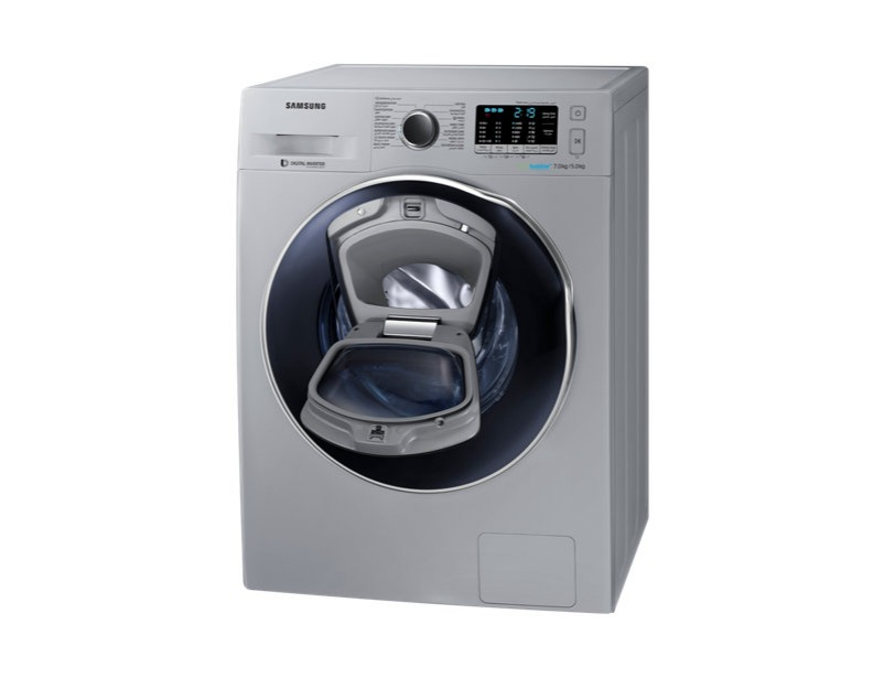 WD70K5410OS Combo (Wash&Dry) with AddWash™, 7Kg