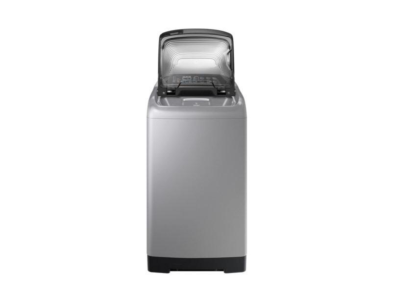 WA65K4000HA Top Loading with Activ Dualwash™, 6.5 Kg