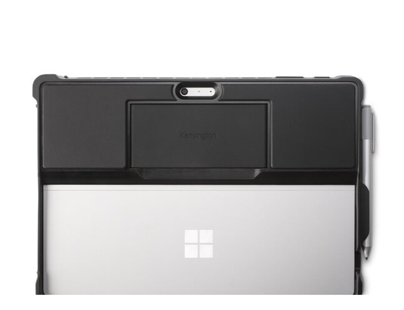 BlackBelt™ 2nd Degree Rugged Case for Surface™ Pro 6