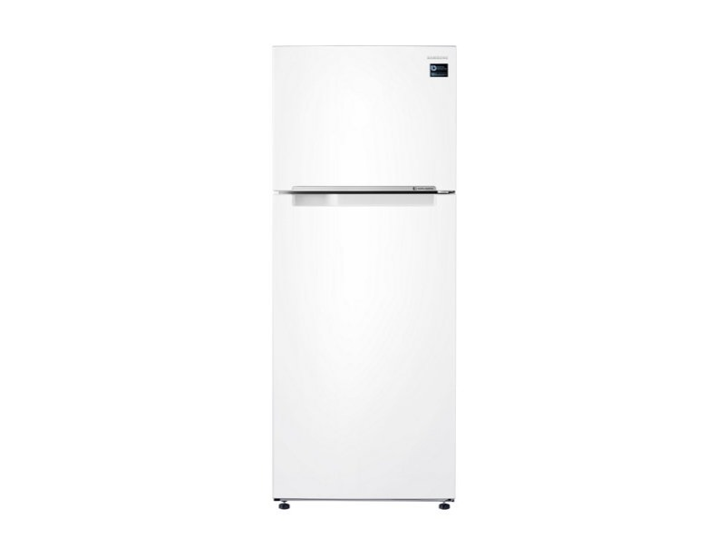RT60K6030WW Top Mount Freezer with Twin Cooling, 438L